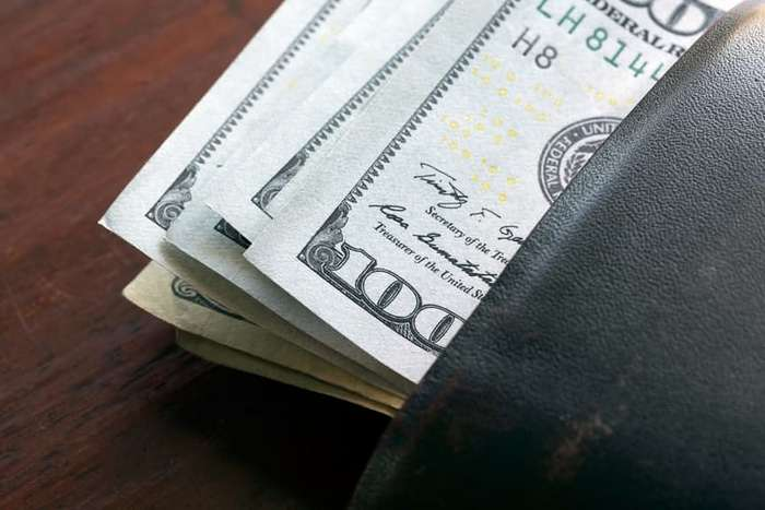 Всё, что вы не знали об американской валюте