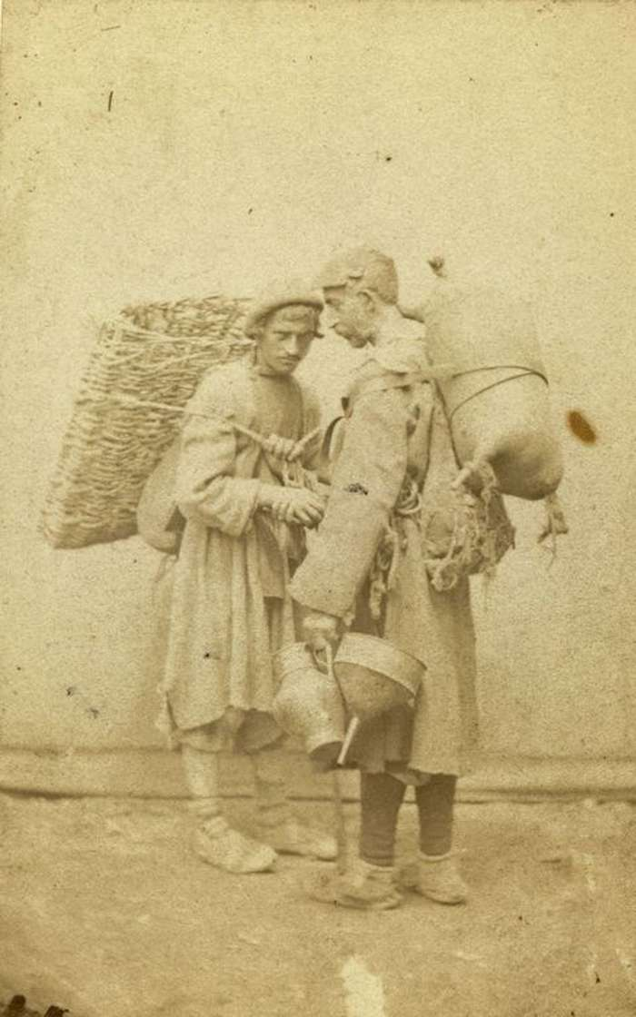 Виды финляндии 1880 х годов фото
