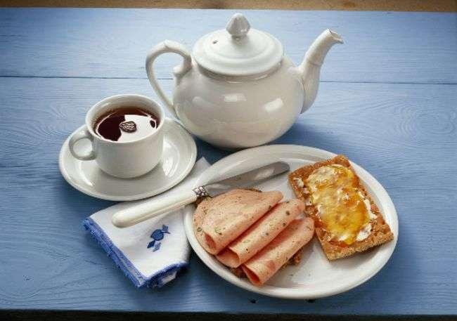 Главные ошибки, которые могут испортить ваш завтрак