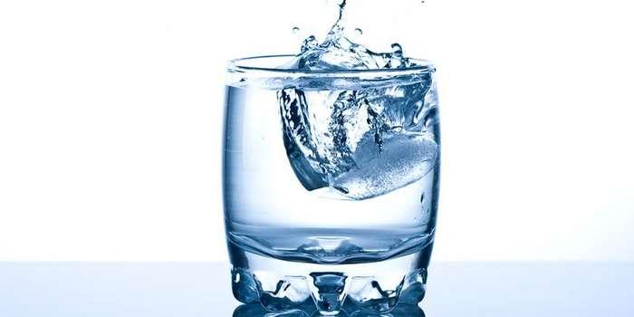 Может ли вода быть просроченной