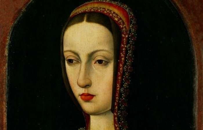 10 странностей монарших особ