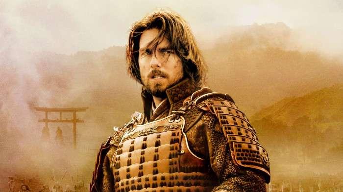 Последний самурай: Удивительная история, по которой сняли известный фильм