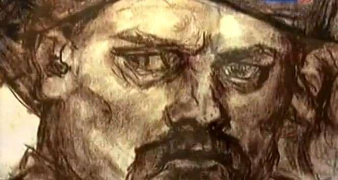 7 Главных «криминальных авторитетов» в русской истории