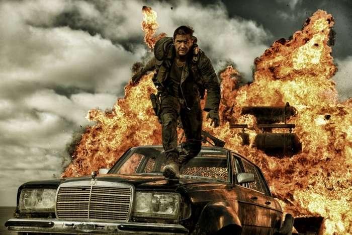 10 фильмов, которые создавались дольше всего