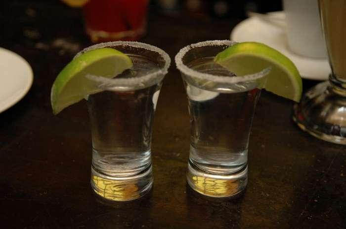 50 фактов о том, что алкоголь не только вреден, но и полезен. И для души, и для тела