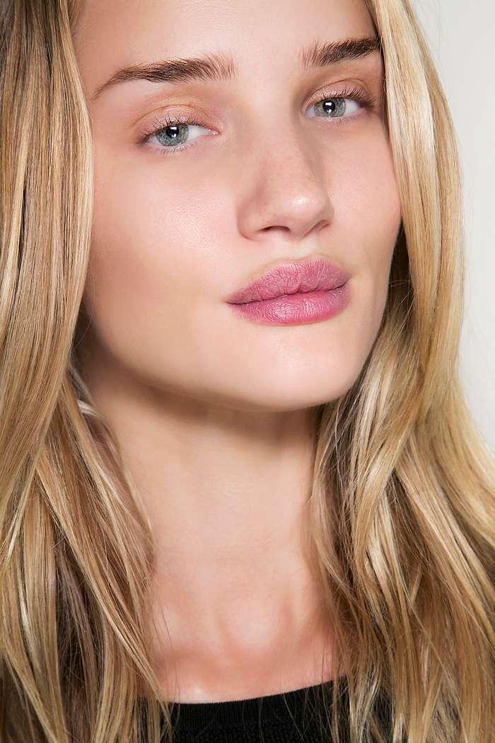 Доказано экспертами: этот продукт подарит тебе идеальную кожу и сияющие волосы