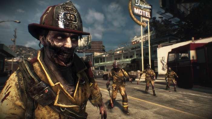 Во что залипнуть на выходных: 13 игр в жанре хоррор для самых сильных духом