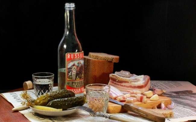 Мифы об алкоголе, которые вредят вашему здоровью