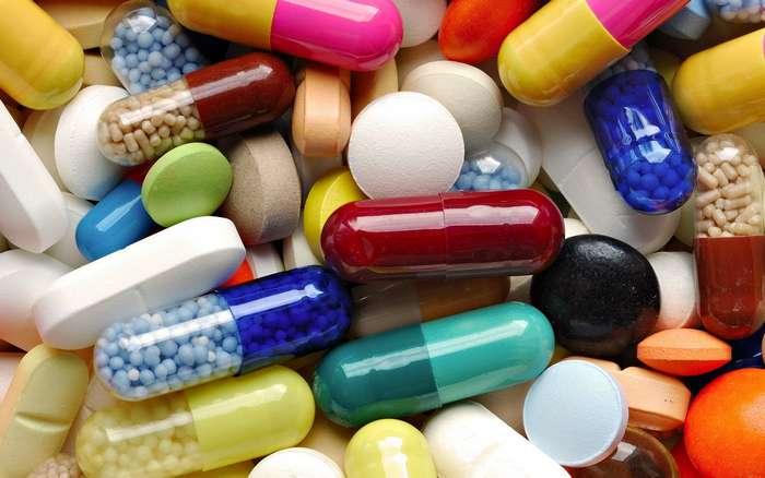 Девять лекарств от гриппа и простуды, которые теперь признаны «ЛЖЕ»