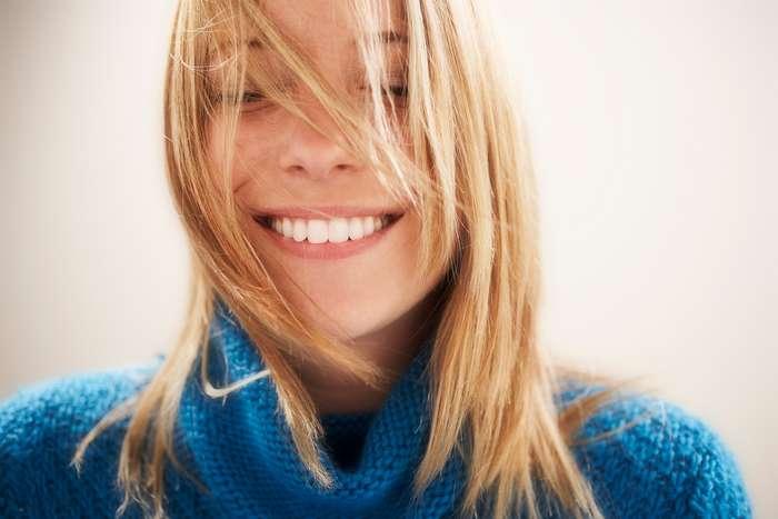 5 простых ежедневных привычек, которые сделают тебя красивее всего за месяц