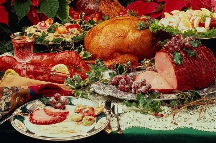 Вредные пищевые привычки россиян, которые бесят