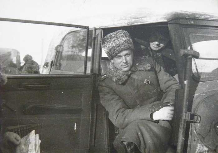 Маршал, которому не дали взять Берлин. История Константина Рокоссовского