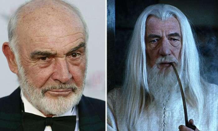 10 актеров, которые отказались от успешных ролей в легендарных фильмах