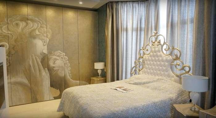 Самая дорогая квартира в Минске за $1 150 000