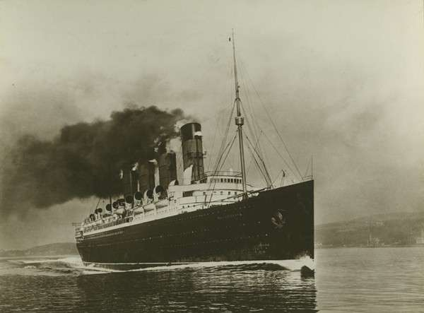 20 Facts About the Titanic That You Probably Didnt Know