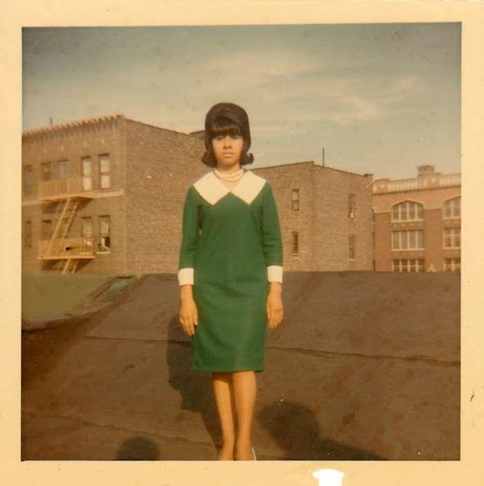 Женские причёски 60-х годов фото платья Авторемонтная мастерская Бест-Гараж : ремонт вашего
