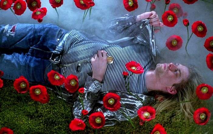 «Жизнь поимеет всех»: кто и сколько заработал на имени Курта Кобейна