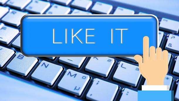 Как стать популярным и продвигать себя в Facebook