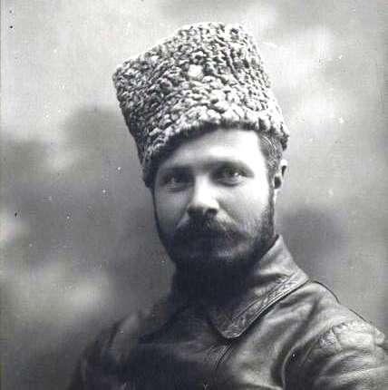 Михаил Фрунзе: «русский Наполеон», который разгромил Белую армию