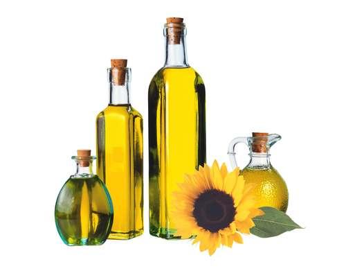 Топ-7 продуктов для упругой кожи в зимний период