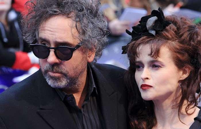 5 ярких примеров любви между актерами и режиссерами
