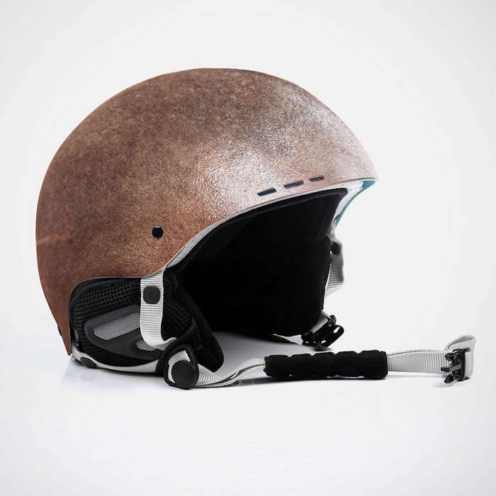 Шлем для брутальных и маскульных )