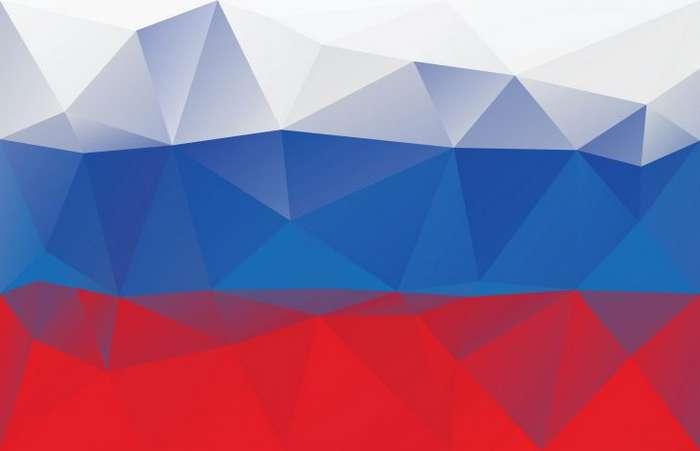Как изменится жизнь россиян в 2017 году: вкратце о законах, вступающих в силу