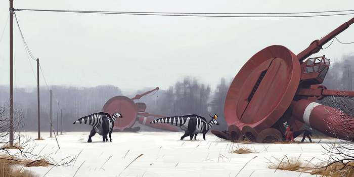 http://chert-poberi.ru/wp-content/uploads/proga/111/images/igor-30january1719104510_62.jpg