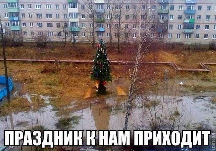 http://chert-poberi.ru/wp-content/uploads/proga/111/images/sasha-02january1722331533-16.jpg