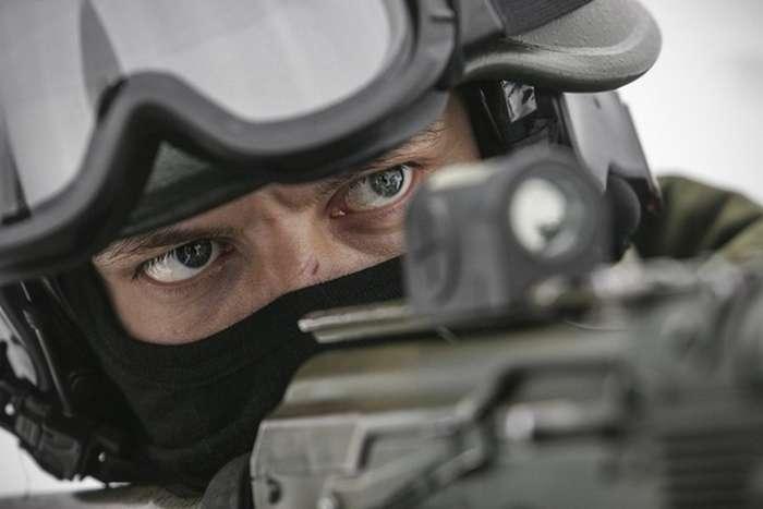 Новость, взорвавшая рунет: Трамп нанял для личной охраны российских спецназовцев