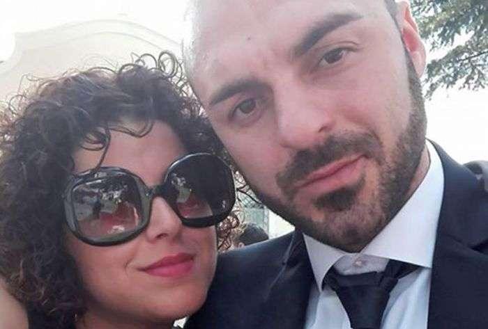 В Италии мужчина застрелил водителя, виновного в смерти его жены