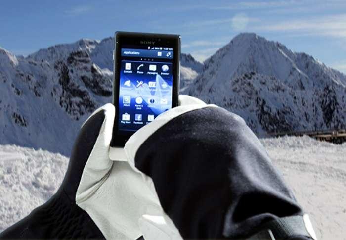 10 советов, которые помогут продлить жизнь любимому смартфону