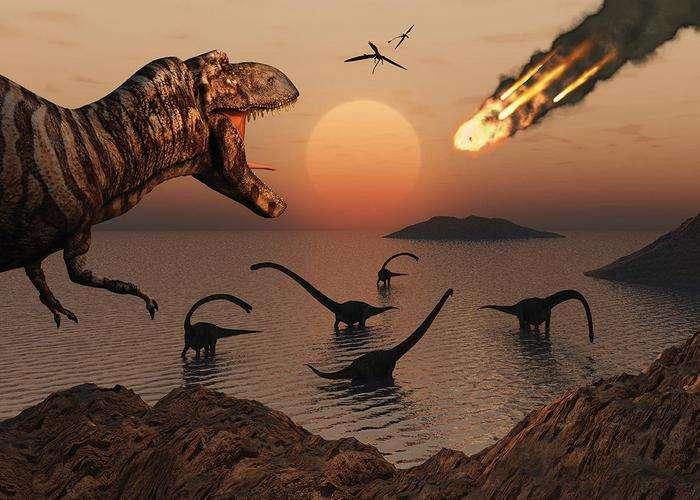 15 общеизвестных фактов, которые не имеют научного подтверждения