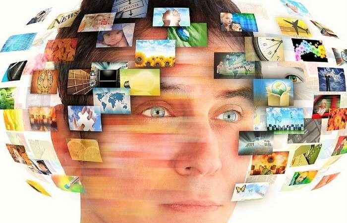 10 фактов о том, как технологии изменяют людей в худшую сторону