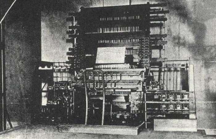 10 устройств из прошлого, которые являются предтечей популярных современных устройств