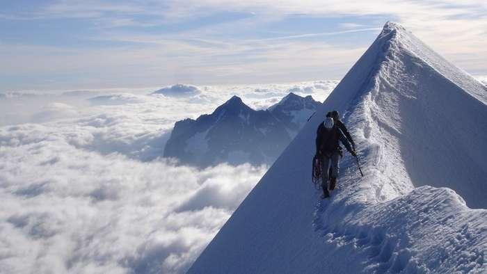 13 вещей, от которых надо отказаться ради успеха