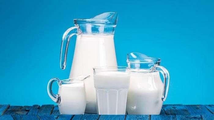 Молочные реки: 11 уважительных причин всегда иметь дома пакет молока