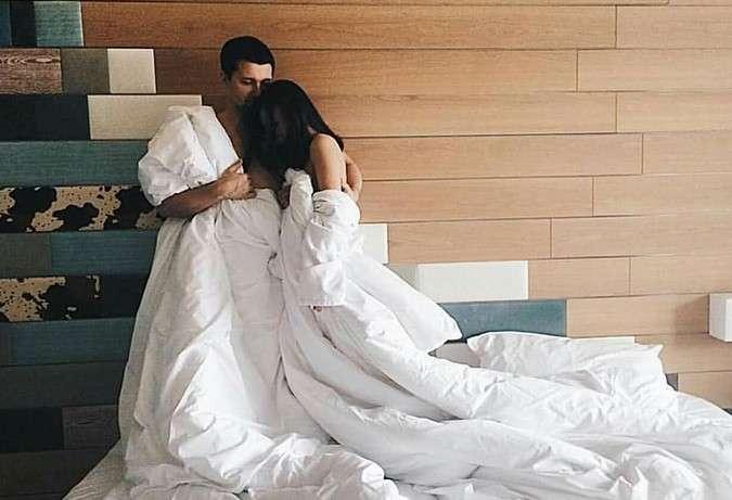 Крымский чиновник лишился должности из-за болтливой невесты