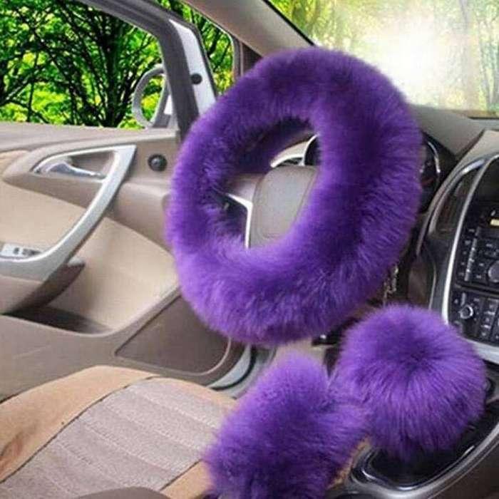 Автомобильный юмор для водителей и пешеходов