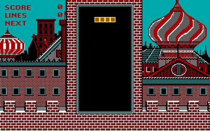 Легендарная игра Prince of Persia: история создания