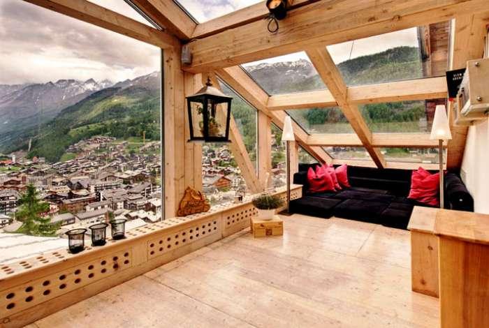 17 невероятно крутых штук, которые очень хочется иметь в своем доме