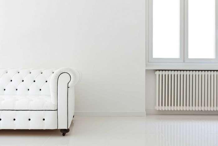 Тёплые лайфхаки: 9 простых советов, как не замёрзнуть зимой дома и на улице