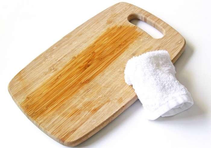 Дешево и эффективно: 19 гениальных способов нестандартного использования уксуса