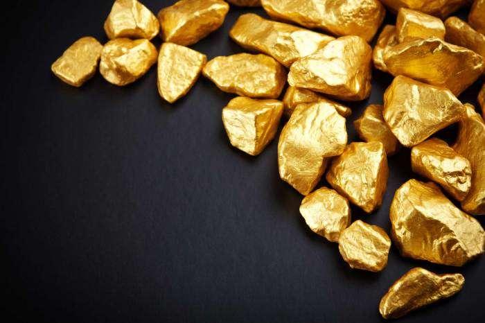 15 любопытных фактов о золоте, которые поразят кого угодно