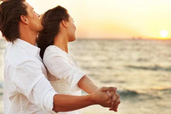 Оказывается, что жизнь в браке состоит из 7 этапов