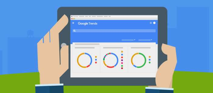 10 очень полезных приложений от Google, о которых знают единицы