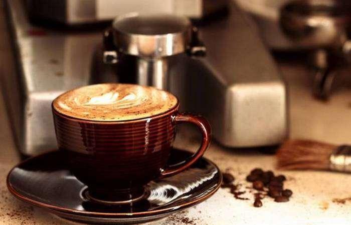 15 лайфхаков, которые подскажут, как расширить функции кофеварки