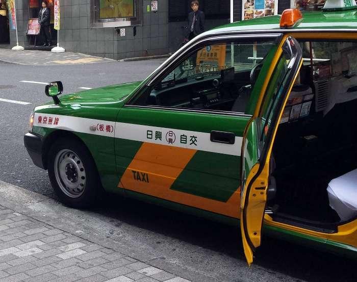 15 полезных вещей из Японии, которые должны быть во всем мире