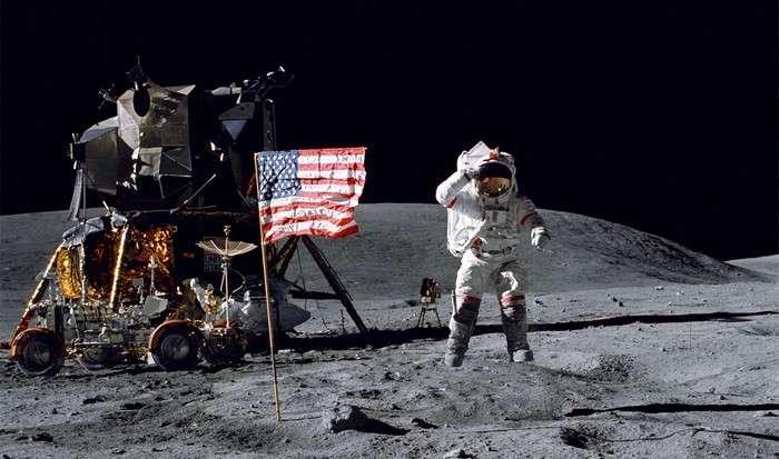 15 малоизвестных фактов о NASA, которые будут интересны даже тем, кто не собирается в космос