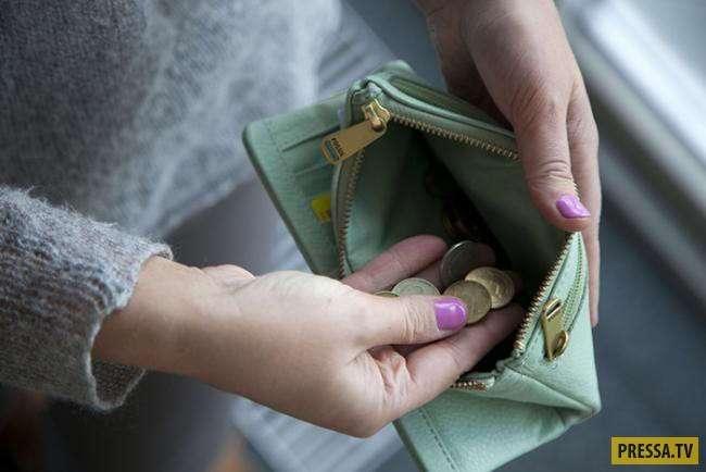 Чтобы стать богатым, надо думать и поступать, как богач (11 фото)